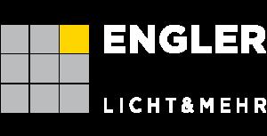 Engler Licht & Mehr